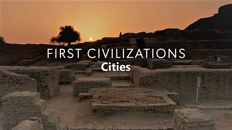 Image: First-Civilizations-Series-1-Part-3-Cities-Cover.jpg