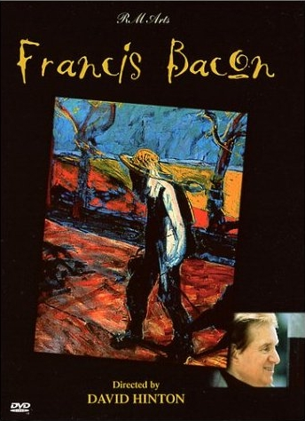 Image: Francis-Bacon-Cover.jpg