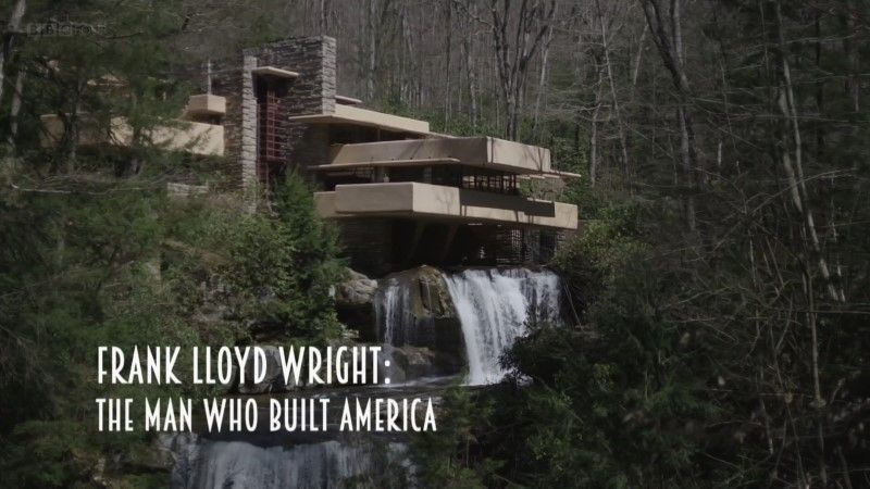 Image: Frank-Lloyd-Wright-The-Man-who-Built-America-Cover.jpg