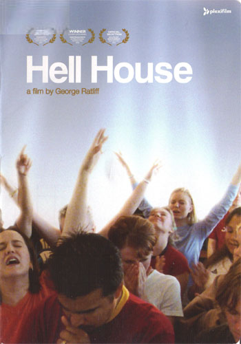 Image: Hell-House-Cover.jpg