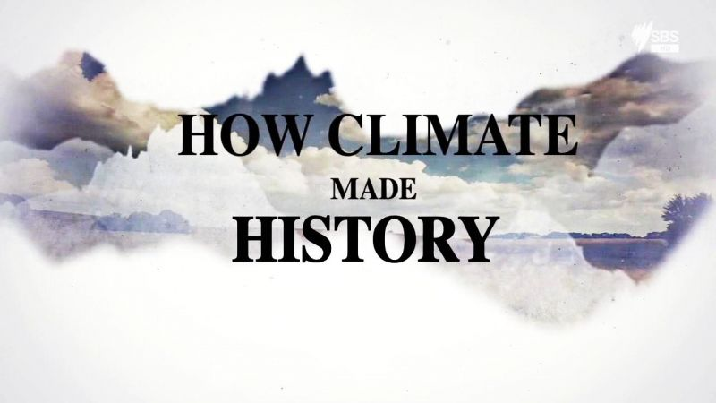Image: How-Climate-Made-History-Cover.jpg