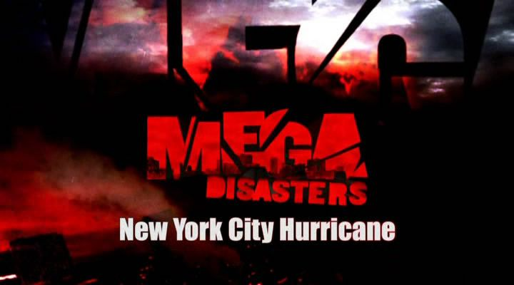 Image:Mega-Disasters-Collection-One-chaptershot7.jpg