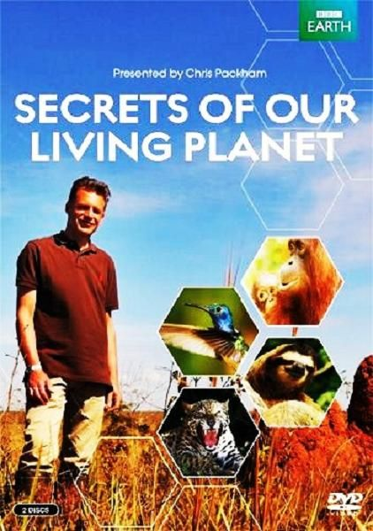 Image: Secrets-of-our-Living-Planet-Cover.jpg
