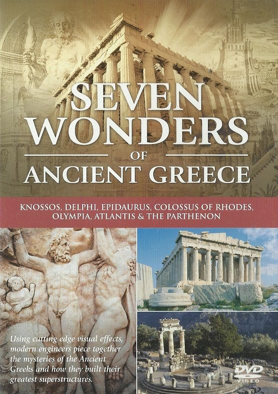 Image: Seven-Wonders-of-Ancient-Greece-Cover.jpg