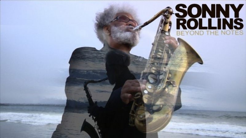 Image: Sonny-Rollins-Beyond-the-Notes-Cover.jpg