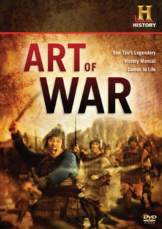 Image: Sun-Tzu-s-the-Art-of-War-Cover.jpg