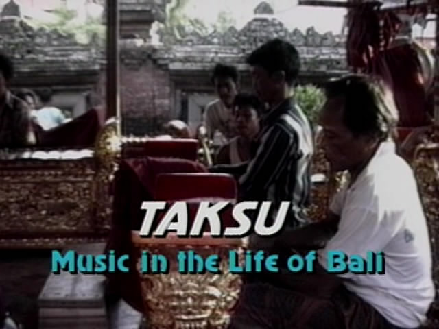 Image: Taksu-Music-in-the-Life-of-Bali-Cover.jpg