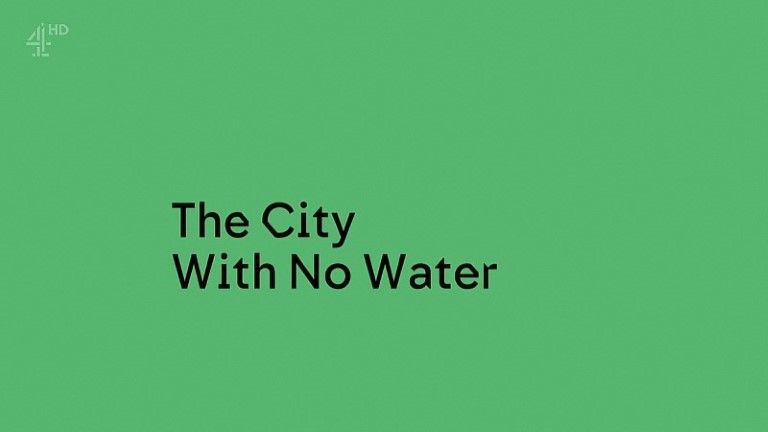 Image: The-City-with-No-Water-Cover.jpg