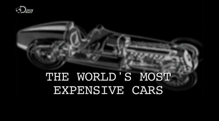Image: The-Worlds-Most-Expensive-Cars-Cover.jpg