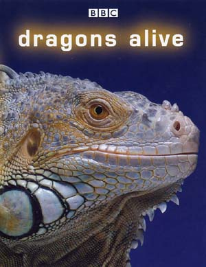 Image:Dragons_Alive_Cover.jpg