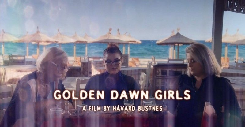Image: Golden-Dawn-Girls-Cover.jpg