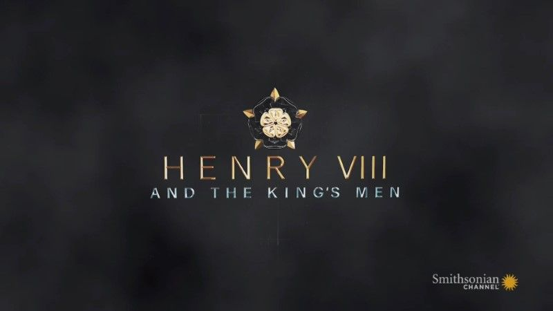 Image: Henry-VIII-and-the-King-s-Men-Cover.jpg