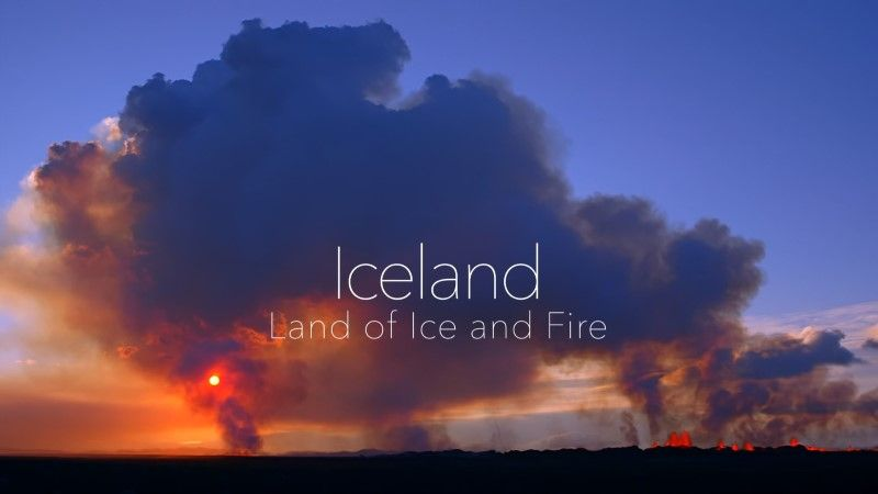 Image: Iceland-Land-of-Ice-and-Fire-BBC-1080p-Cover.jpg