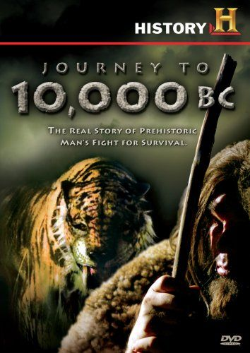 Image: Journey-to-10-000-BC-Cover.jpg