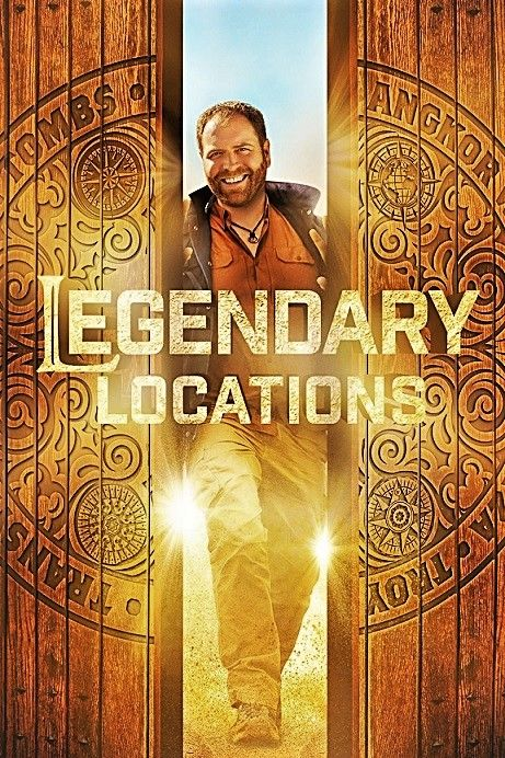 Image: Legendary-Locations-Series-1-Cover.jpg