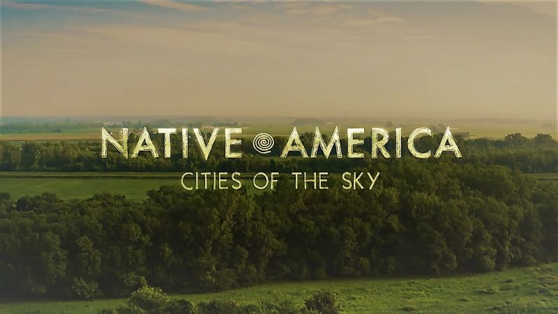 Image: Native-America-Part-3-Cities-of-the-Sky-Cover.jpg