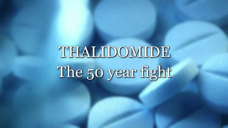 Image: Thalidomide-The-50-Year-Fight-Cover.jpg