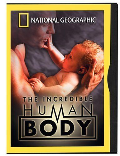 Image: The-Incredible-Human-Body-Cover.jpg