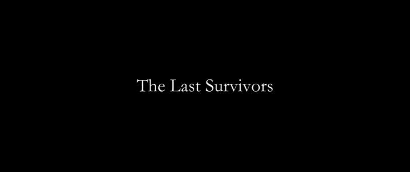 Image: The-Last-Survivors-Cover.jpg