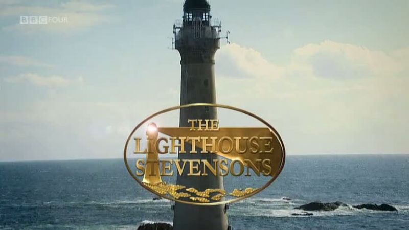 Image: The-Lighthouse-Stevensons-Cover.jpg
