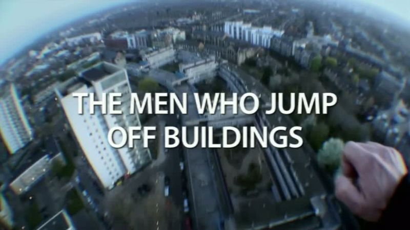 Image: The-Men-Who-Jump-Off-Buildings-Cover.jpg