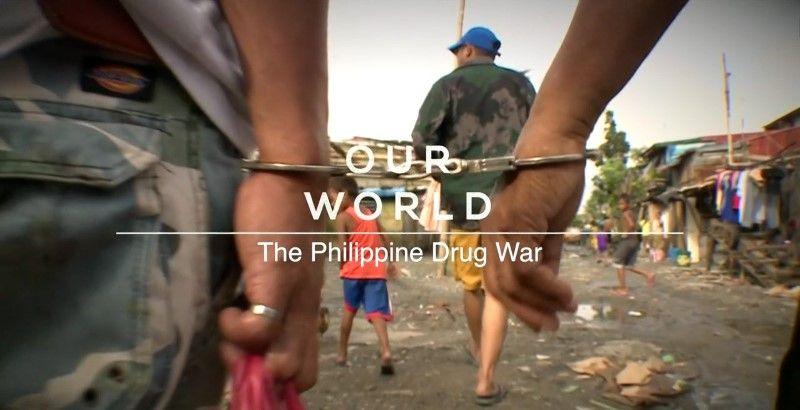 Image: The-Philippine-Drug-War-Cover.jpg
