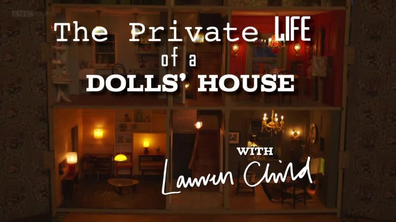 Image: The-Private-Life-of-a-Dolls-House-Cover.jpg