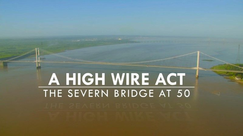 Image: The-Severn-Bridge-at-50-A-High-Wire-Act-Cover.jpg