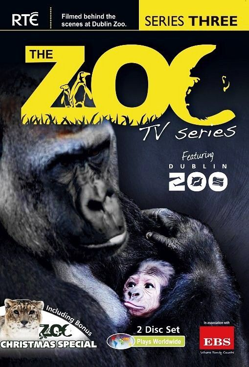 Image: The-Zoo-Series-3-Dublin-Cover.jpg