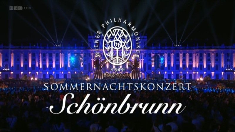 Image: Vienna-Summer-Night-Concert-2018-Cover.jpg