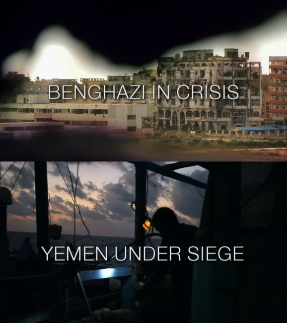 Image: Benghazi-in-Crisis-and-Yemen-under-Siege-Cover.jpg