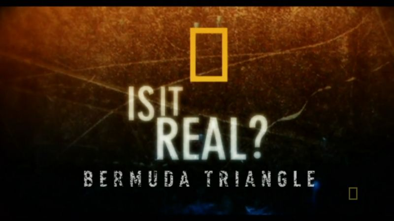 Image: Bermuda-Triangle-NG-Is-It-Real-Cover.jpg