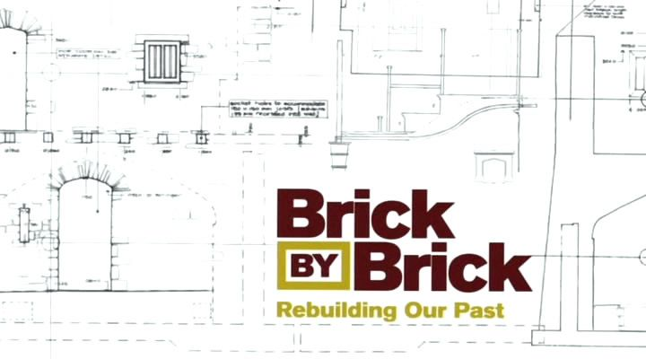 Image: Brick-by-Brick-Rebuilding-Our-Past-Cover.jpg