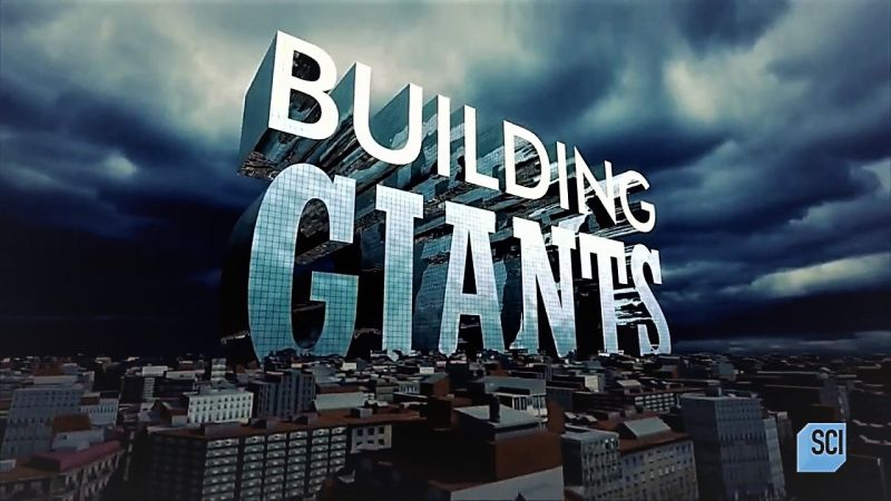 Image: Building-Giants-Series-1-Monster-Cruise-Ship-Cover.jpg