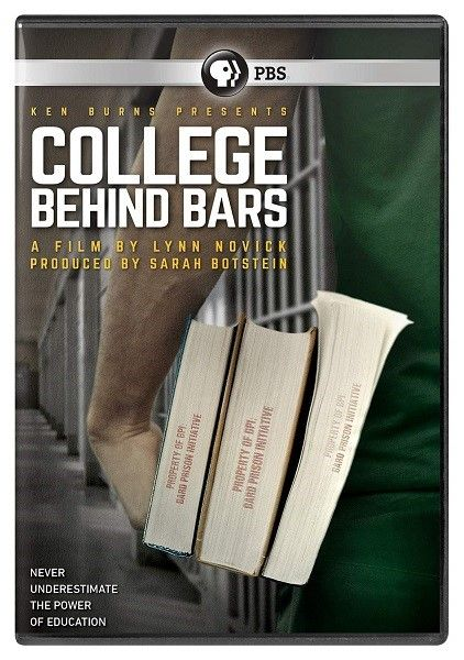 Image: Collage-Behind-Bars-Series-1-Cover.jpg