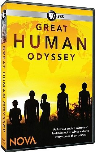 Image: Great-Human-Odyssey-Cover.jpg