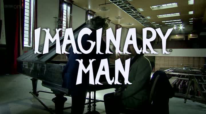 Image: Imaginary-Man-Cover.jpg