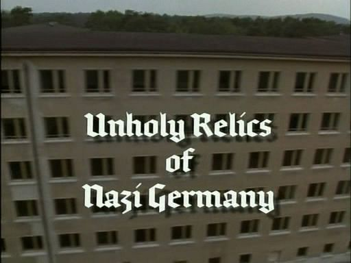 Image: Jerry-Building-Unholy-Relics-of-Nazi-Germany-Cover.jpg