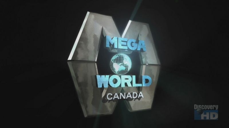 Image: Megaworld-Canada-Cover.jpg