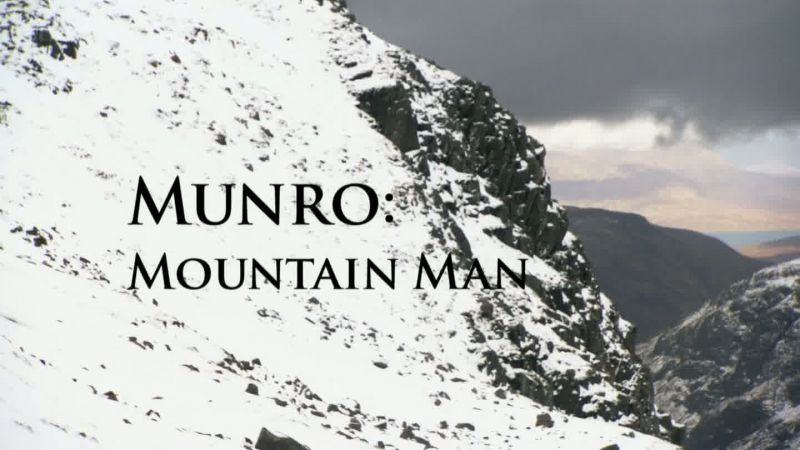 Image: Munro-Mountain-Man-Cover.jpg