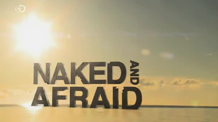 Image: Naked-and-Afraid-Special-Cover.jpg