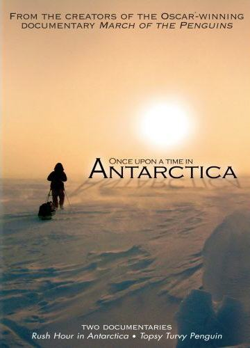 Image:Once_Upon_A_Time_In_Antarctica_Cover.jpg