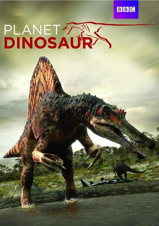 Image: Planet-Dinosaur-Cover.jpg
