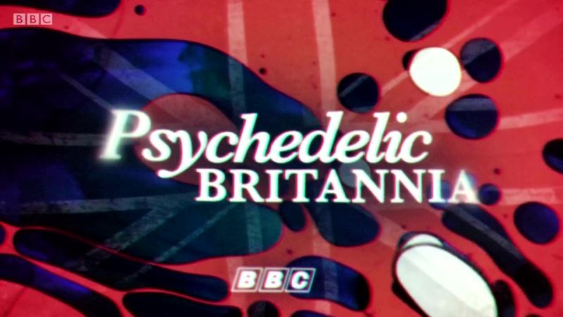 Image: Psychedelic-Britannia-Cover.jpg