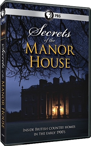 Image: Secrets-of-the-Manor-House-Cover.jpg