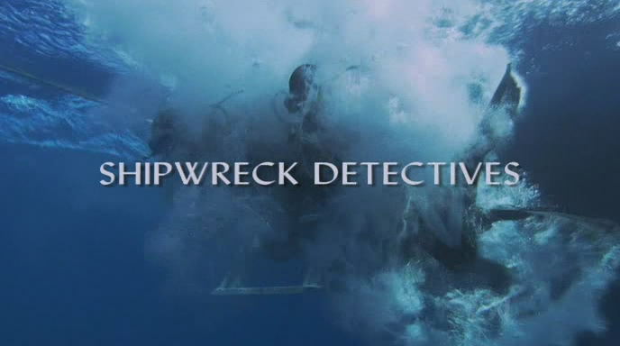 Image:Shipwreck-Detectives-Cover.jpg