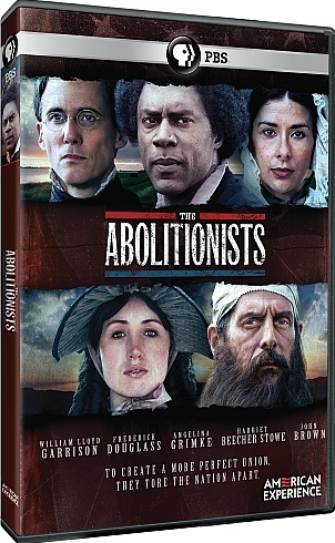 Image: The-Abolitionists-Cover.jpg