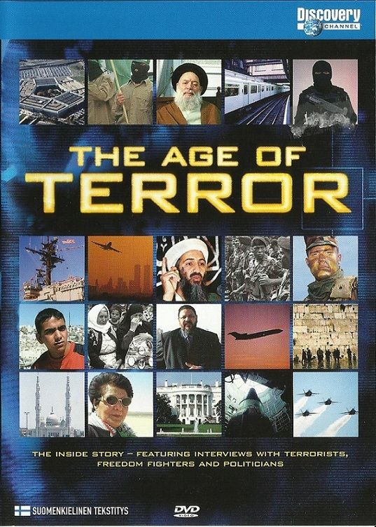 Image: The-Age-of-Terror-Cover.jpg