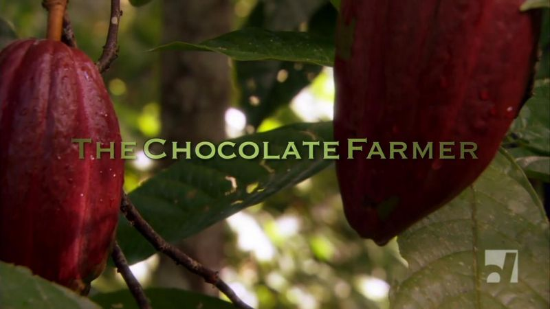 Image: The-Chocolate-Farmer-Cover.jpg