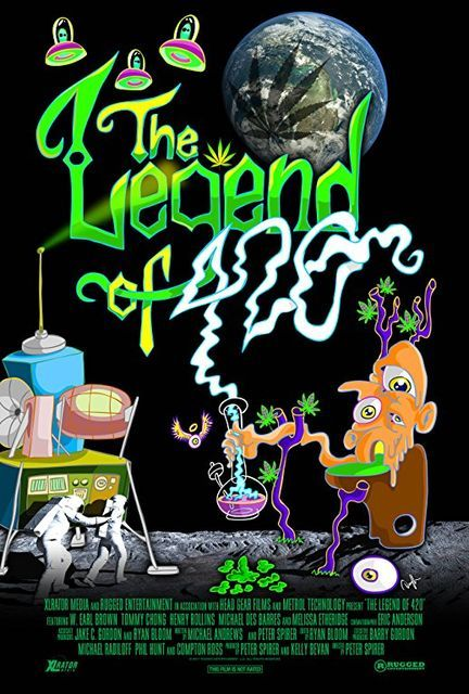 Image: The-Legend-of-420-Cover.jpg